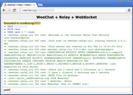 relay_websocket.png