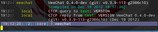 weechat_version_git.png